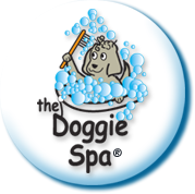 The Doggie Spa